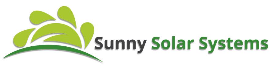 Sunny Solar Systems