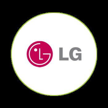 rondje LG
